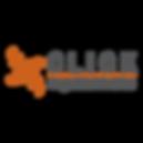 Click-logotipo-vectores (1)-01.png