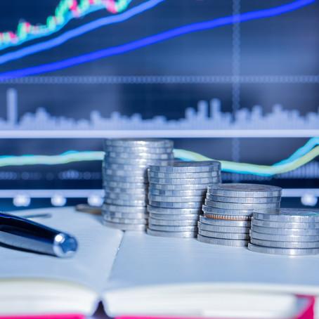 Cómo curar a la economía tras COVID-19, una propuesta
