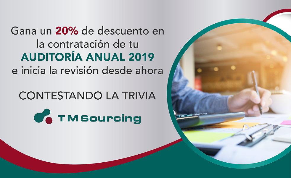 TMSourcing-Banner Revista-PLD (08jul2019
