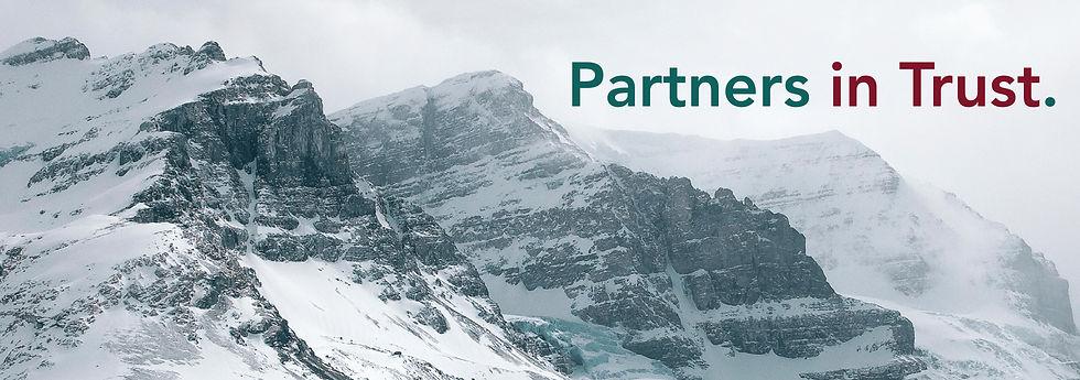 TMSourcing-Fondo de Pantalla-Web (24Ene2
