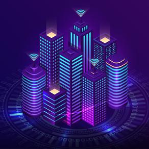 PropTech Latam Summit México mostró la innovación que está cambiando el real estate latinoamericano