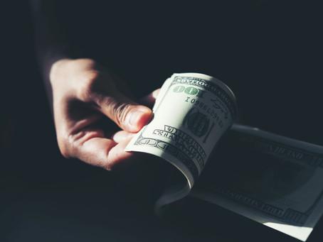Metodología para la Prevención de Riesgos y el Lavado de Dinero (cumplimiento con enfoque humanista)