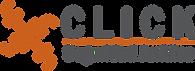 Click-logotipo-vectores.png
