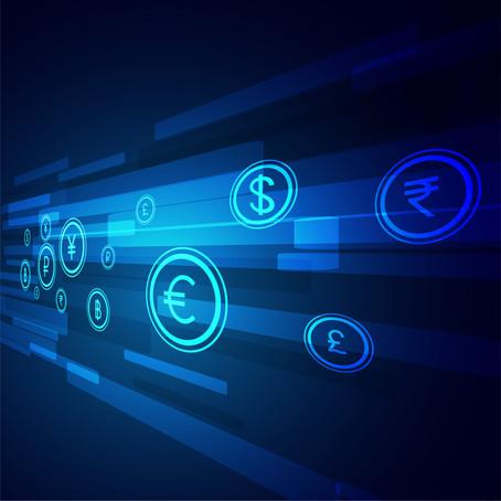 Uso de nuevas tecnologías para el envío de remesas