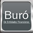 buro_logo.png