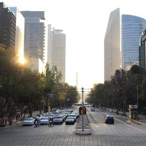 PropTech Latam Summit México