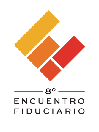 Encuentros_2018-Logotipo-8°_Encuentro_Fi