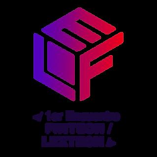Encuentros 2018-1er Encuentro Fintech Le