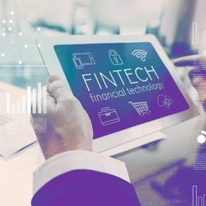 Las Fintech y los Fideicomisos