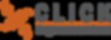 Click-logotipo (22Ago2018).png
