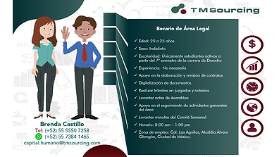 Becario Legal.png
