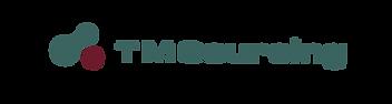 TMSourcing-Logotipo (09Sep2019)-01.png