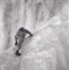 alpinista-blanco y negro (2).jpg