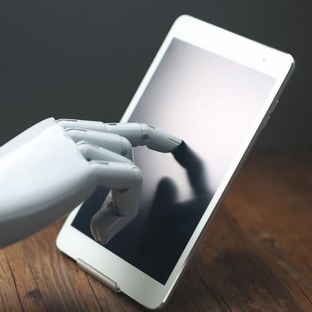 Machine Learning y la Inteligencia Artificial en las finanzas