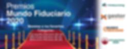 TMSourcing - Premios Mundo Fiduciario -