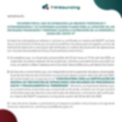 TMSourcing-_Comunicado_CNBV_certificacio