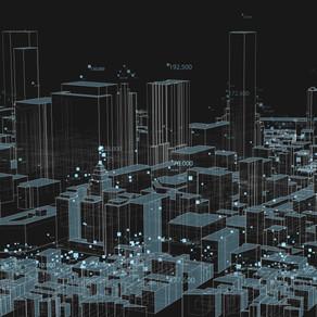 Camino a un modelo de Tokenización en bienes raíces