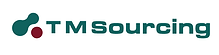 TMSourcing Logotipo-2018-01.png