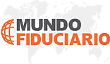 TMSourcing - Revistas - Mundo Fiduciario