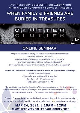 BIT Family & Friends seminar (1).png
