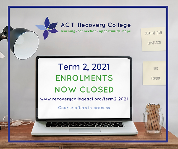 EOI's closed Term 2, 2021.png