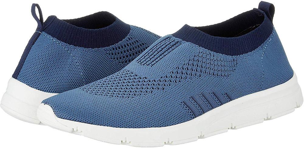 Bourge Men's Vega - 3 Running Shoes
