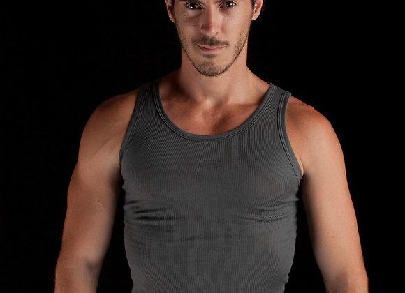 Camiseta Musculosa Morley