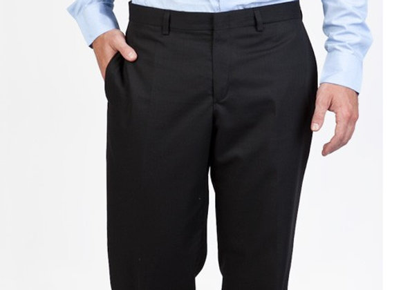 Pantalón de Vestir Sarga