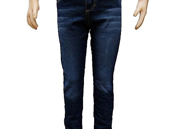 Pantalón Jean Niño