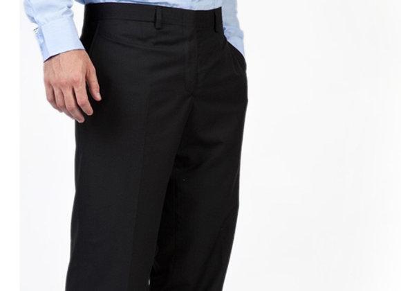Pantalón de Vestir Clásico