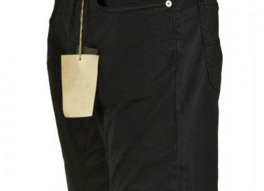 Pantalón de Gabardina Clásico