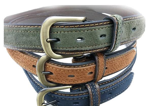 Cinturón Carpincho