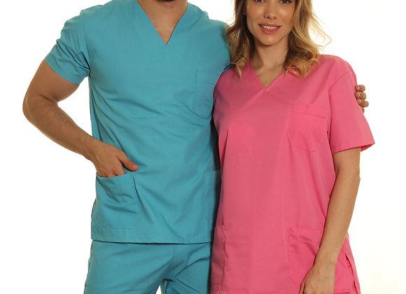 Ambo Médico - Profesionales