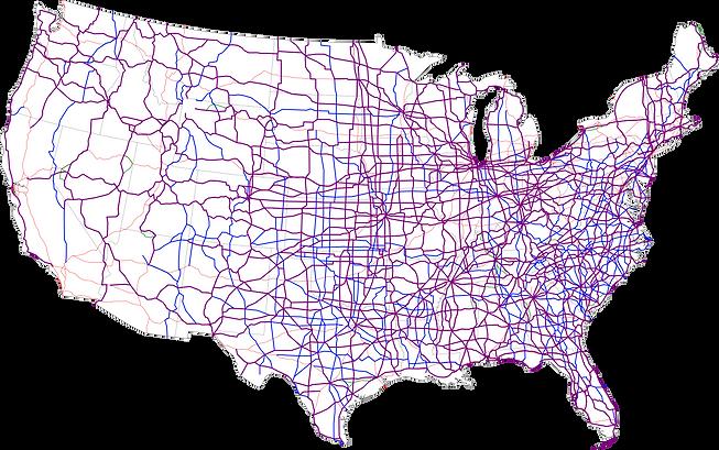 USA Lines.png