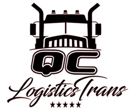 QC logi Logo.png