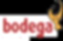 1738a0bbef-bodega_logo_03-1.png