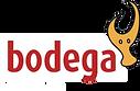 BodegaLogotransp.png