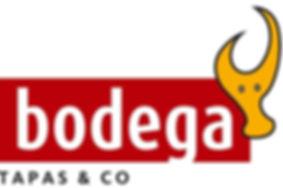 Bodega_Logo_2_4c (5).jpg