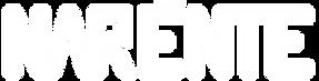 logo-1-white.png
