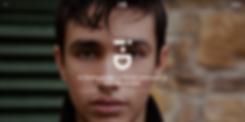Screen Shot 2020-01-07 at 12.10.04.png