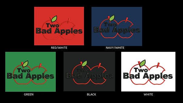 RED_WHITE.jpg