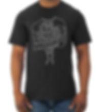 shirts_edited.jpg