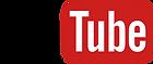 1200px-Logo_of_YouTube_(2015-2017).svg-1