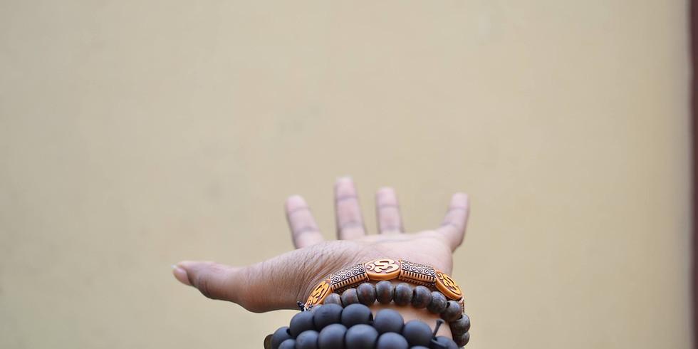 World Yoga Day Festival Illawarra