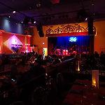Lula Lounge Toronto .jpg