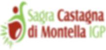 sagra_della_castagna_di_mon.jpg