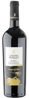 vino-irpinia-campi-taurasini-imperfetto-