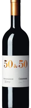 50-50-avignonesi-2.png