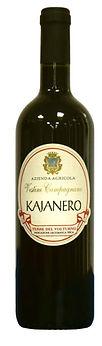 Kajanero-740x740.jpg