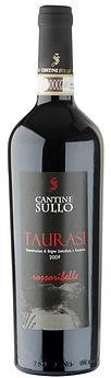 vino-taurasi-radici-mastroberardino (1).